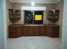 شقة للبيع للسكن او للاستثمار م170 ام نوارة