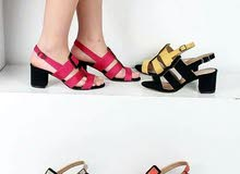 3f3427326a696 احذية نسائية للبيع   فلات   سيت جنطة   بوت رياضي   ارخص الاسعار في ...
