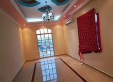 فيلا للايجار تشطيب ممتاز مكان متميز& villa for rent in Ajman