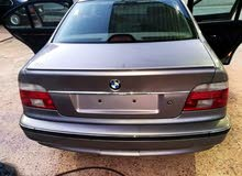 1999 BMW for sale