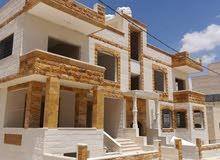 جميع اعمال البناء ( كاش او اقساااط ) بسعر الكاش