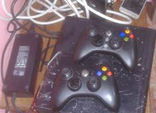 Xbox 360 New for sale. Limited time offer