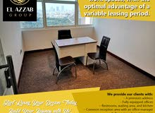 Good Locations. Affordable price for Virtual Office And Physical Office Space.