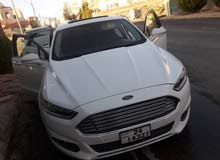 Ford Other 2015 For sale - White color