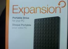hard disk seagate 2 tb new