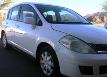 Used condition Other Not defined 2009 with 10,000 - 19,999 km mileage