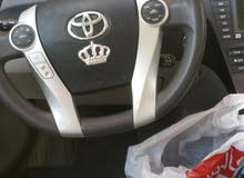 Toyota  2011 for sale in Amman