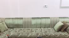 Kuwait City – A Sofas - Sitting Rooms - Entrances available for sale