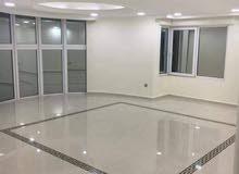 شركة بيسان للتنظيف الأقوى والأفضل في الأردن خبرة 15 سنة