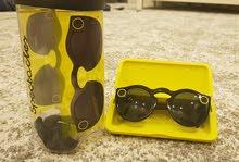 نظارات سناب بسعر مغري