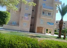 apartment for sale located in Assiut