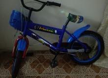 دراجه هوايه