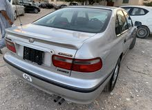 110,000 - 119,999 km mileage Honda Accord for sale