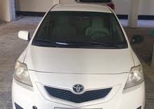 2010 Toyota in Central Governorate