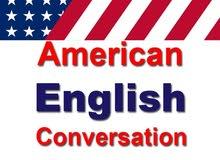 تعلم تحدث الانجليزية بسرعة وإتقان مع اول حصة مجانية