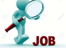 ابحث عن عمل فترة مسائية من ساعة 3 إلي 7