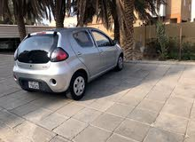 2013 Geely Other for sale at best price
