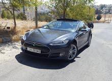 30,000 - 39,999 km mileage Tesla S for sale
