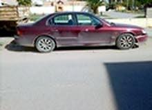 Kia Magnetis car for sale 2001 in Tripoli city