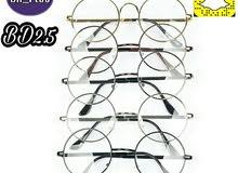 نظارات هري يوتر