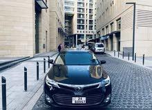 سيارات للايجار يومي اسبوعي 0790575761