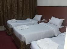 غرف فندقية فاخرة بمكة المكرمة عرض خاص