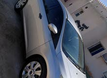Silver Ford Focus 2012 for sale