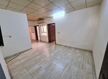 شقة للايجار في بخيتاري اربيل