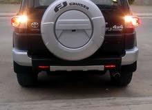فنارات اسطبات مسكره 2010 للبيع