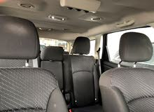 Used condition Dodge Journey 2017 with 0 km mileage
