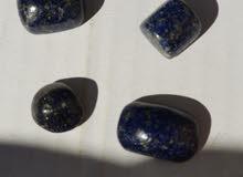 حجر لازورد