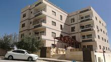 First Floor  apartment for rent with 3 Bedrooms rooms - Amman city Daheit Al Rasheed