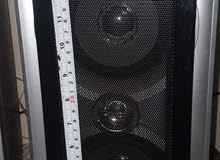 New Amplifiers available for sale with great specs