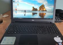 Dell Laptop available for Sale in Irbid