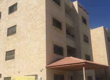 Best property you can find! Apartment for sale in Tabarboor neighborhood
