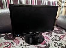 Used Samsung screen for sale