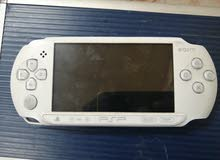 PSP - Vita game console device for sale at the best possible price