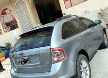 Ford Edge 2007 for sale