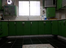 مطبخ للبيع مستخدم وقف على 2000