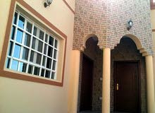 3 Bedrooms Villa palace for rent in Seeb
