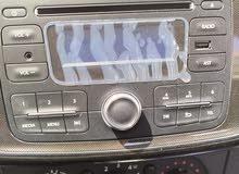 radio dacia logan neuf 2020