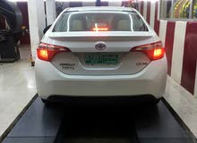 Best price! Toyota Corolla 2014 for sale
