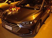 شركه سفارى لليموزين الأحداث إيجار السيارات وخدمه رجال أعمال والزفاف