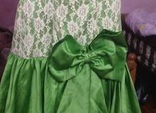فستان سوارية