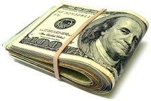 دولارات للبيع منحة الأسر الليبية مصرف الوحدة العدد  6  أفراد