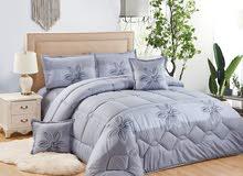 fd3c76306d79c مفارش سرير   افضل مفارش طاولات   ارخص اسعار ايكيا   كروشية   الرياض