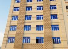 فررررصة ذهبية للاستثمار مبنى كامل فندق للبيع العاجل في بوشر