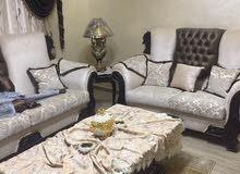 apartment for sale in AmmanAbu Alanda