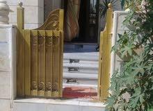 منزل مستقل في عمان ابو علندا اسكان الكهرباء ضاحيه الفاروق