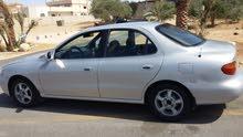 Hyundai Avante 1997 For Sale